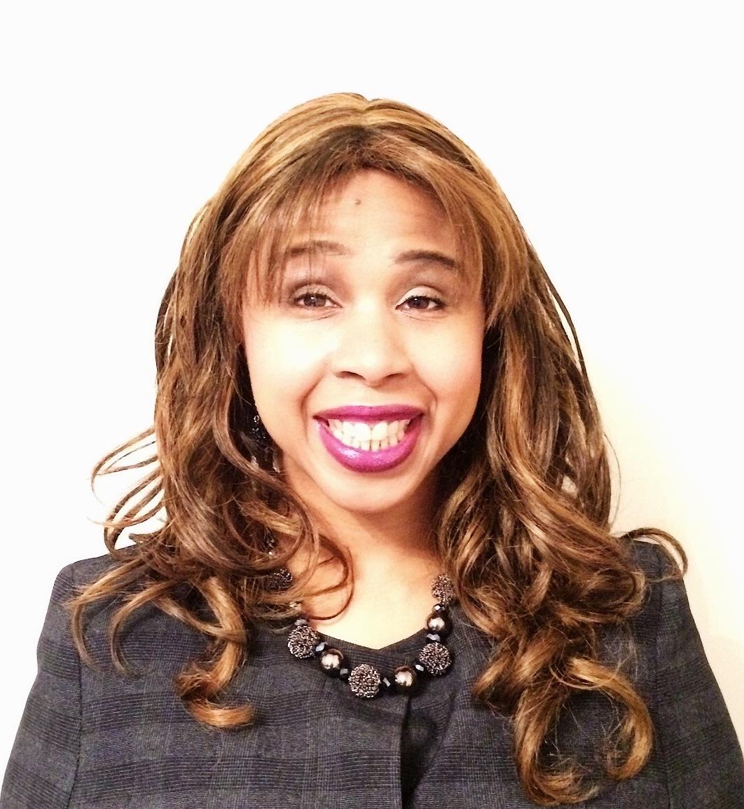 Michelle Felix Profile Picture
