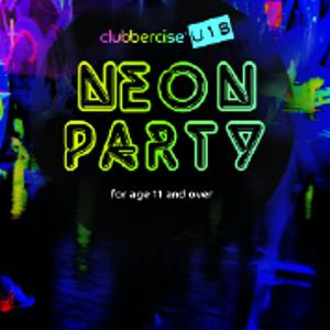 Neon Party - u18
